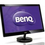 BenQ VW2220H 21.5-inch Full HD LCD TV