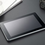Huawei to announce MediaPad tablet