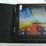 MeiYing Android 2.3 Gingerbread Tablet
