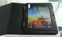 MeiYing Tablet