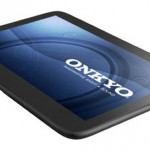 Onkyo TW317A7PH Windows 7 Tablet Priced