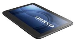 Onkyo TW317A7PH Windows 7 Tablet Priced