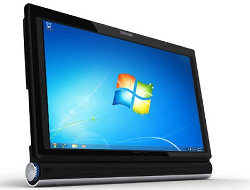 articles on desktop computers
