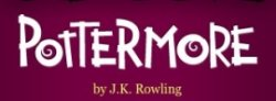 J K Rowling unveils Pottermore and DRM-free Harry Potter ebooks
