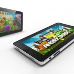 SoCool X7 Android Tablet