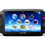 Sony's PS Vita will ship next year for $249