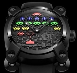 http://www.geeky-gadgets.com/space-invader-watch-23-06-2011/