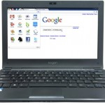 Kogan Agora Google Chromium OS laptop ships next week
