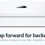 Apple unveils updated Time Capsule