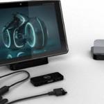 Dell Streak 10 Pro Tablet Hits China
