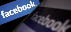 Facebook closing in on 700 million users