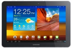 Samsung Galaxy Tab 10.1 hitting Sprint on June 24th