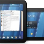 HP TouchPad ships July 1st in US, 3G model coming to AT&T 'this summer'