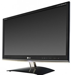 LG DM50D 3D HDTV