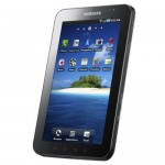 New Samsung Galaxy Tab 7 Coming Soon With Dual Core 1.2GHz Processor