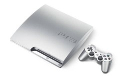 Details of upcoming PlayStation 3 model surface