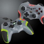 Batarang controllers to be shown at E3