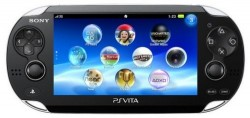More details on Sony PlayStation Vita