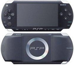 Sony sells 70 million PSP units worldwide