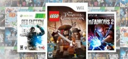 Redbox starts renting video games for $2
