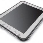 Panasonic unveils Android Toughbook Tablet