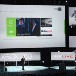 Microsoft unveils live TV streaming for Xbox 360 from Sky TV, Foxtel and Canal