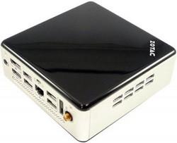 Zotac ZBOX mini PC