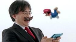 Amazon temporarily suspends 3DS sales