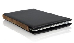WaterField Smart Case for your MacBook Air