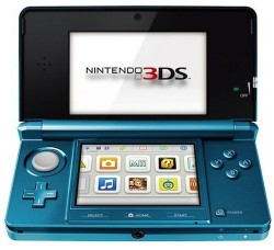 Nintendo drops 3DS from $249 to $169 August 12th, current owners get 20 free games