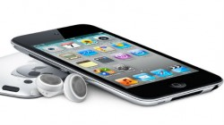 3G Rumored for Next iPod Touch