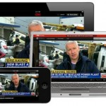 CNN now streaming 24 hours of news online and on your iPhone