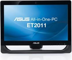ASUS ET2011AUTB All-In-One Desktop PC