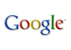 Google Page URL Shortener Official Launches