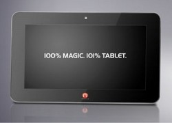 MagicTile Marathon 10-inch Android Tablet