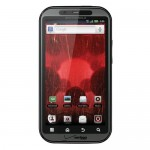 Motorola Droid Bionic Coming August 4th?