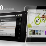 Onda Vi30 Android Tablet