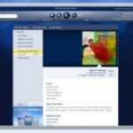 Pandora ditches Flash for HTML5
