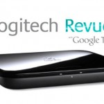 Logitech officially drops Revue price to $99