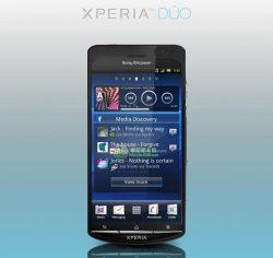 Sony-Ericsson-Xperia-Duo