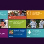 400 Million Windows 7 Licenses Sold