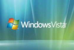 Microsoft Ends Support For Windows Vista SP1