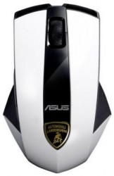 Asus WX-Lamborghini wireless mouse