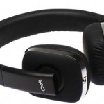 BlueAnt Embrace headphones up for pre-order