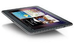 Samsung Galaxy Tab 10.1 with 4G LTE hits Verizon Wireless on July 28th