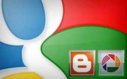 Picasa and Blogger to be renamed