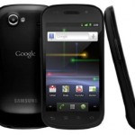 Nexus S Coming To AT&T July 24th
