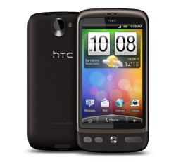 HTC Desire Android 2.3 Gingerbread Update Coming This Month
