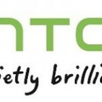 HTC sales up almost 88-percent from last year