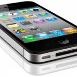 iPhone 5 could be a bigger upgrade than expected